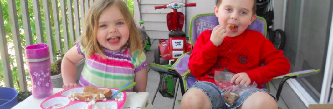 7 Things I Don't Understand About My Kids