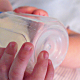 Why you need to stop shaming families for bottle-feeding