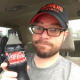 Coke Zero: Please Stop Doing This To Me